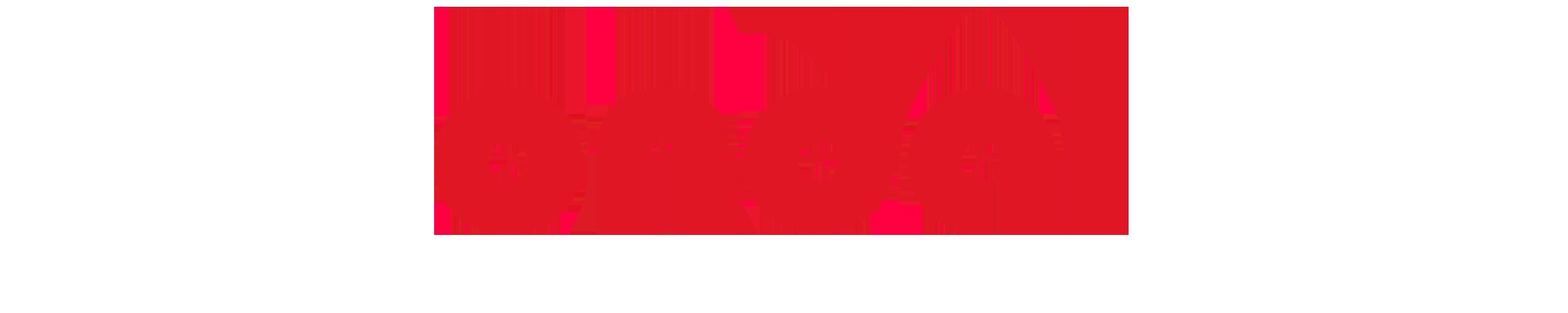 ONDAL