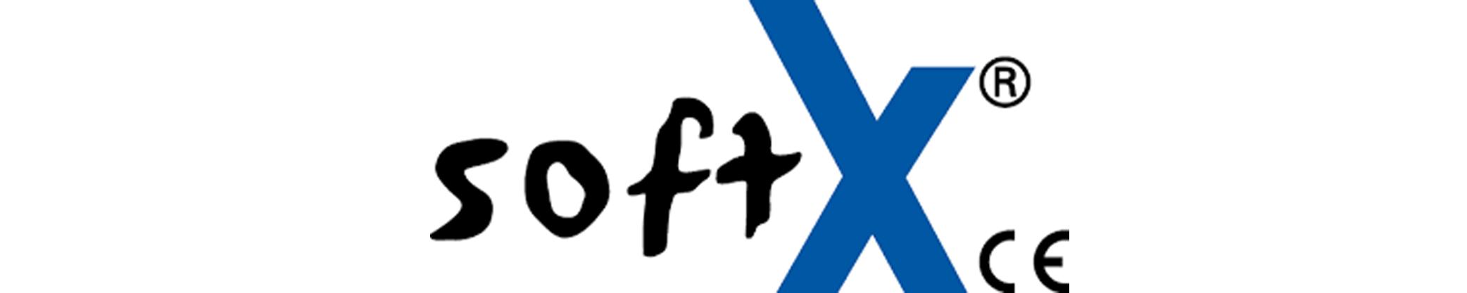 softX