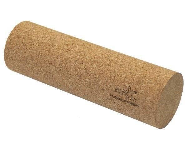 Cork Roll 95