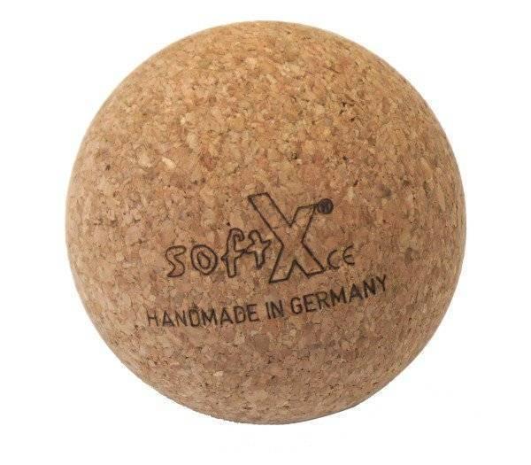 Cork Ball 90